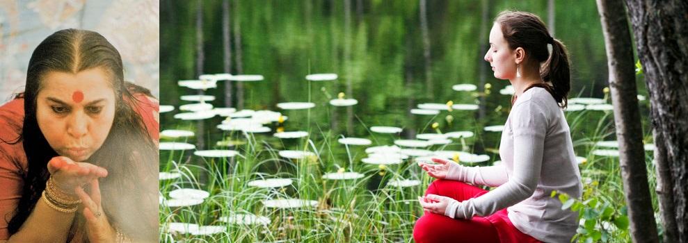 sahaja-yoga-meditacion-naturaleza-Shri-Mataji